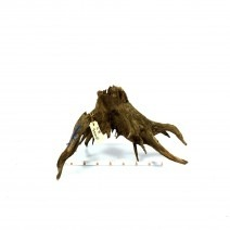 Corbo Root CR-3008