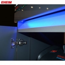 EHEIM incpiria detail