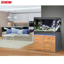 EHEIM incpiria 330 detail