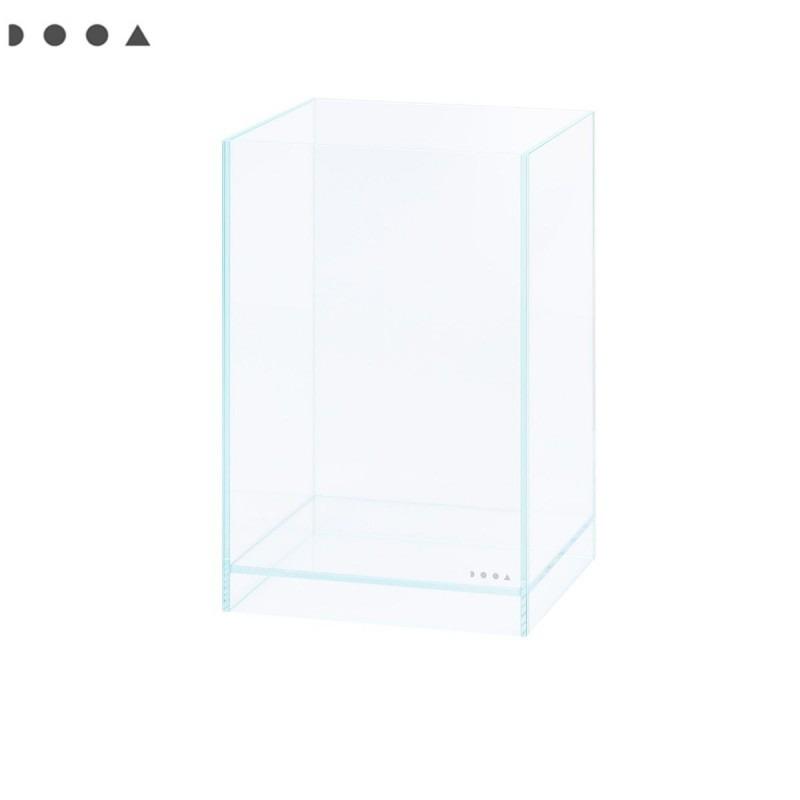 DOOA Neo Glass AIR W20×D20×H30 (cm)