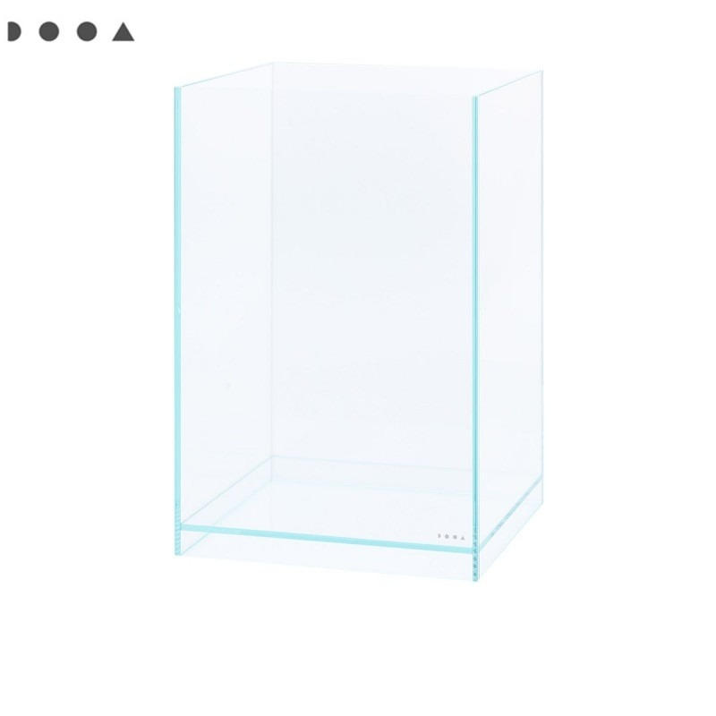 DOOA Neo Glass AIR W30×D30×H45 (cm)