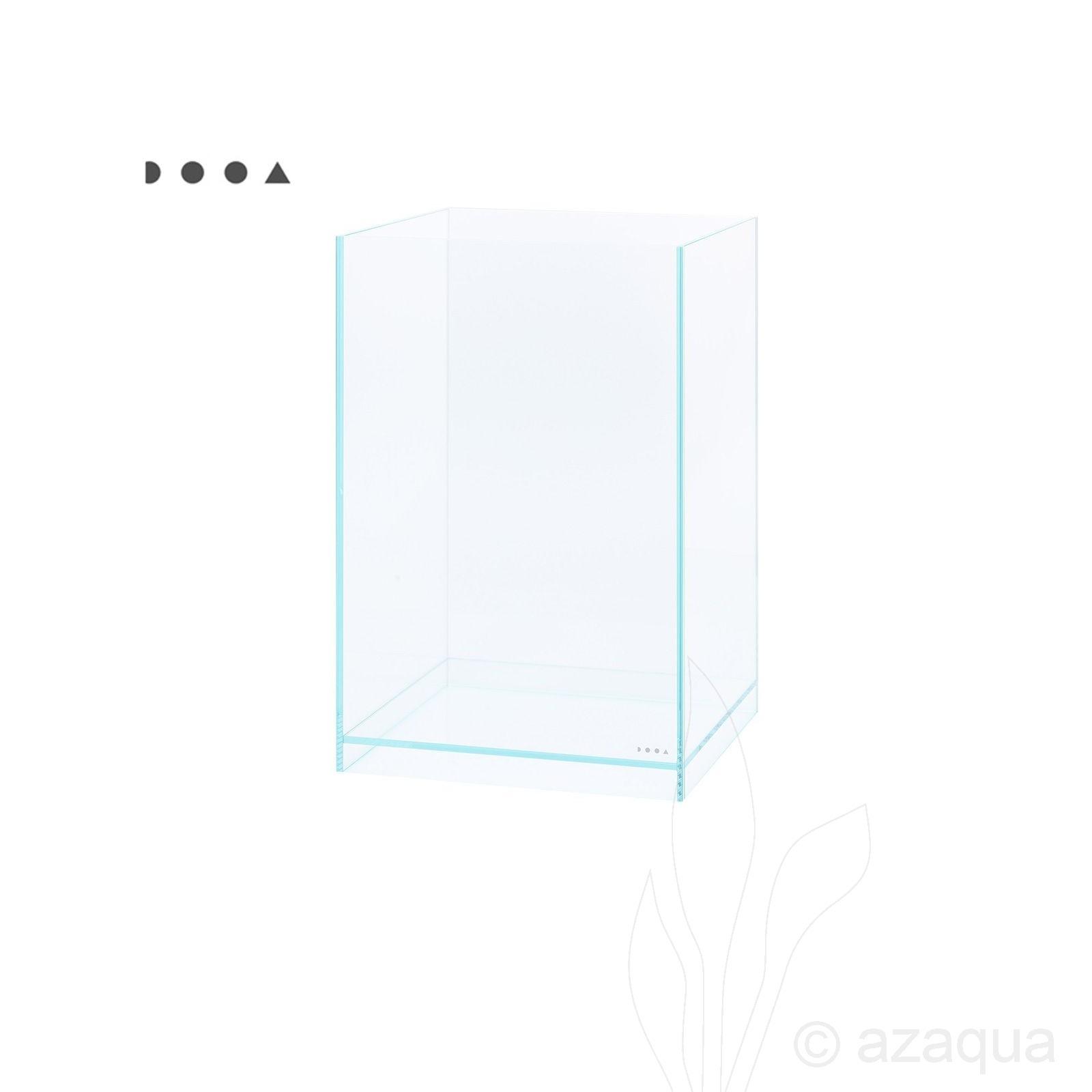 DOOA, Neo Glass, AIR, W30×D30×H45 (cm)