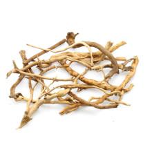 Spiderwood Twigs of 15-25cm 250grams