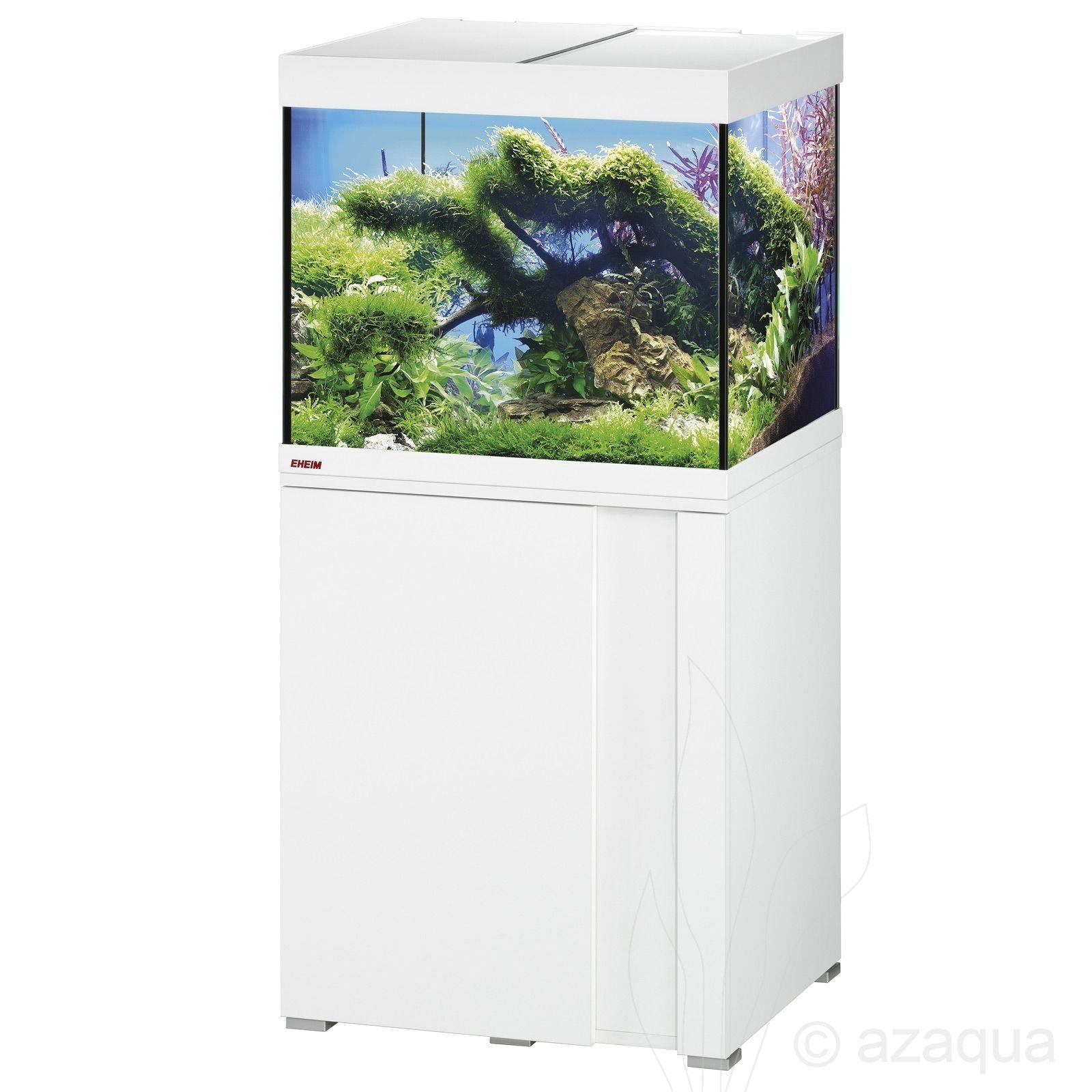 EHEIM Vivaline 150 LED+ white
