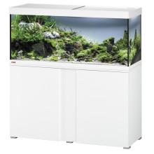 EHEIM Vivaline 240 LED+ white