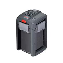 EHEIM professionel 4+ 350 - external filter, e.g.