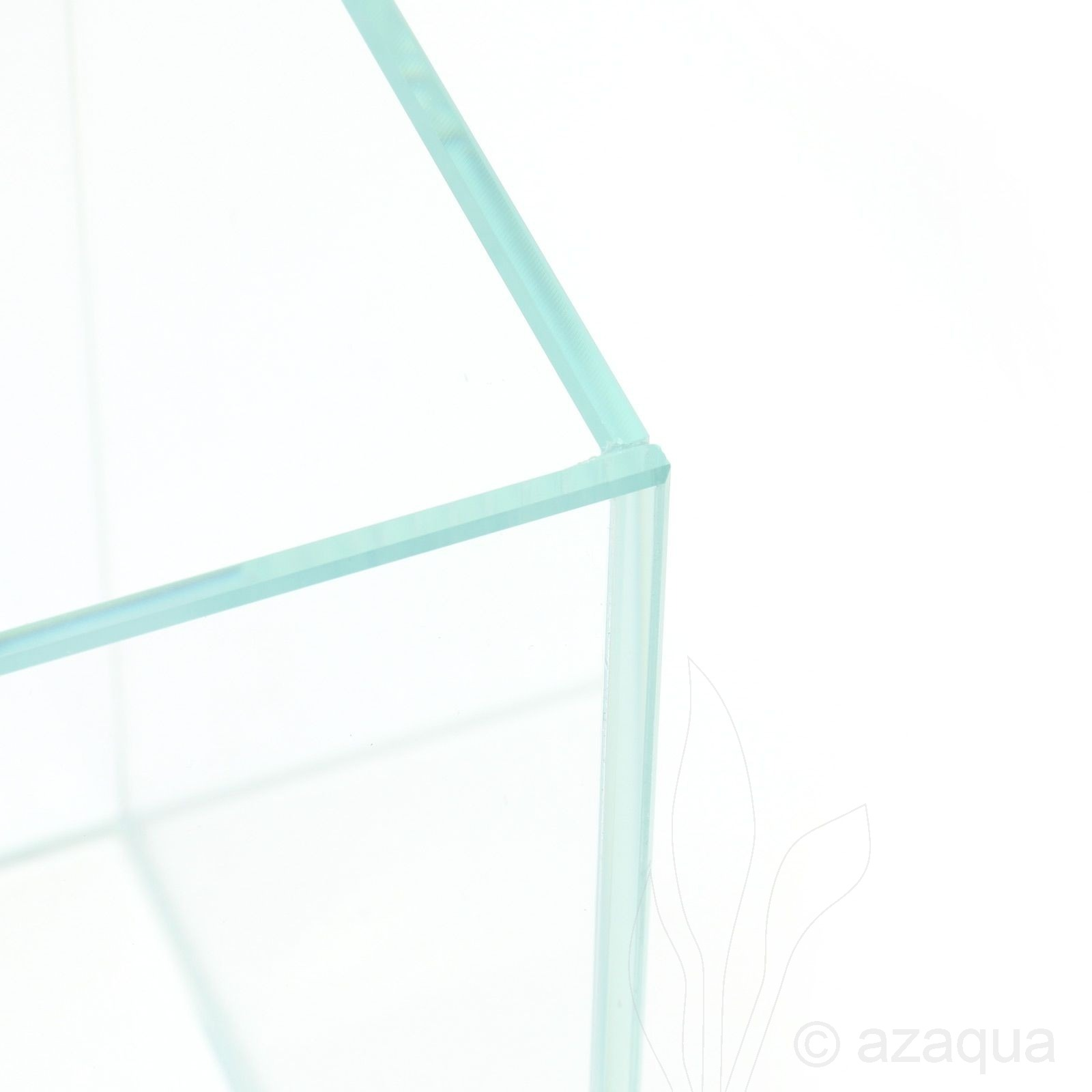 ILA Aquarium (36x22x26cm)