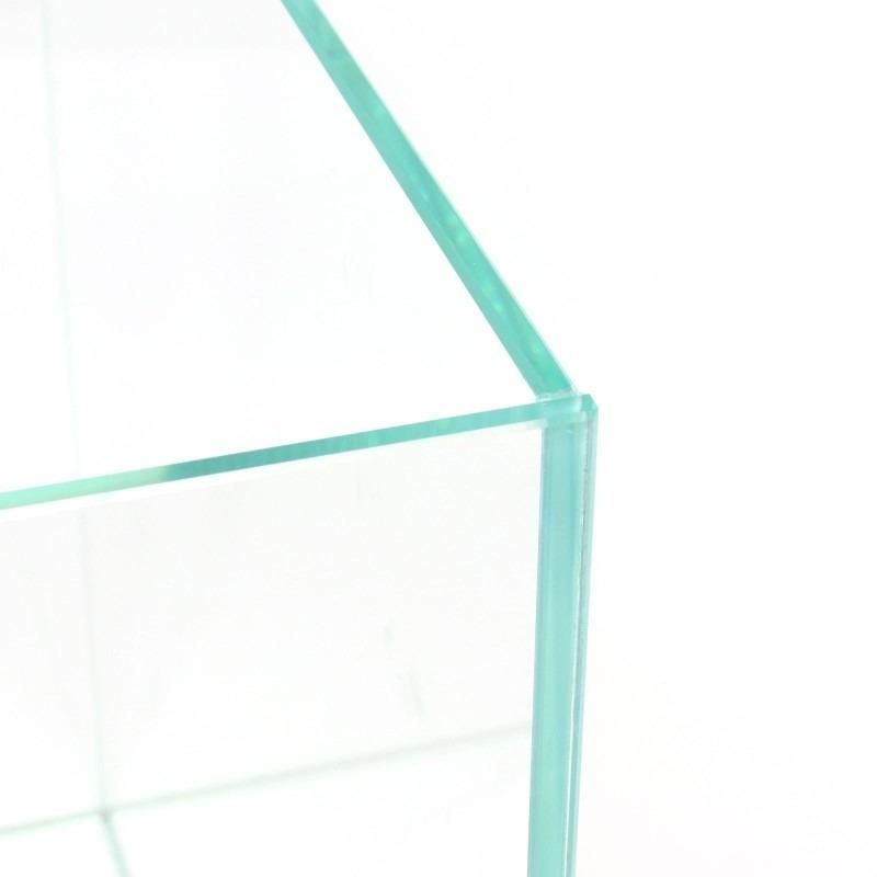 ILA Cubic (40x40x40)