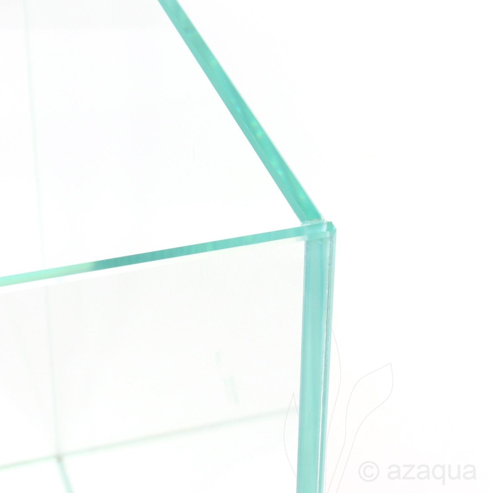 ILA Shallow (75x45x24)