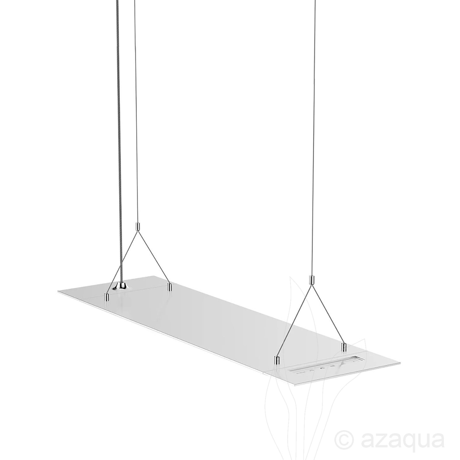 ONF Flat One 60 Pendant