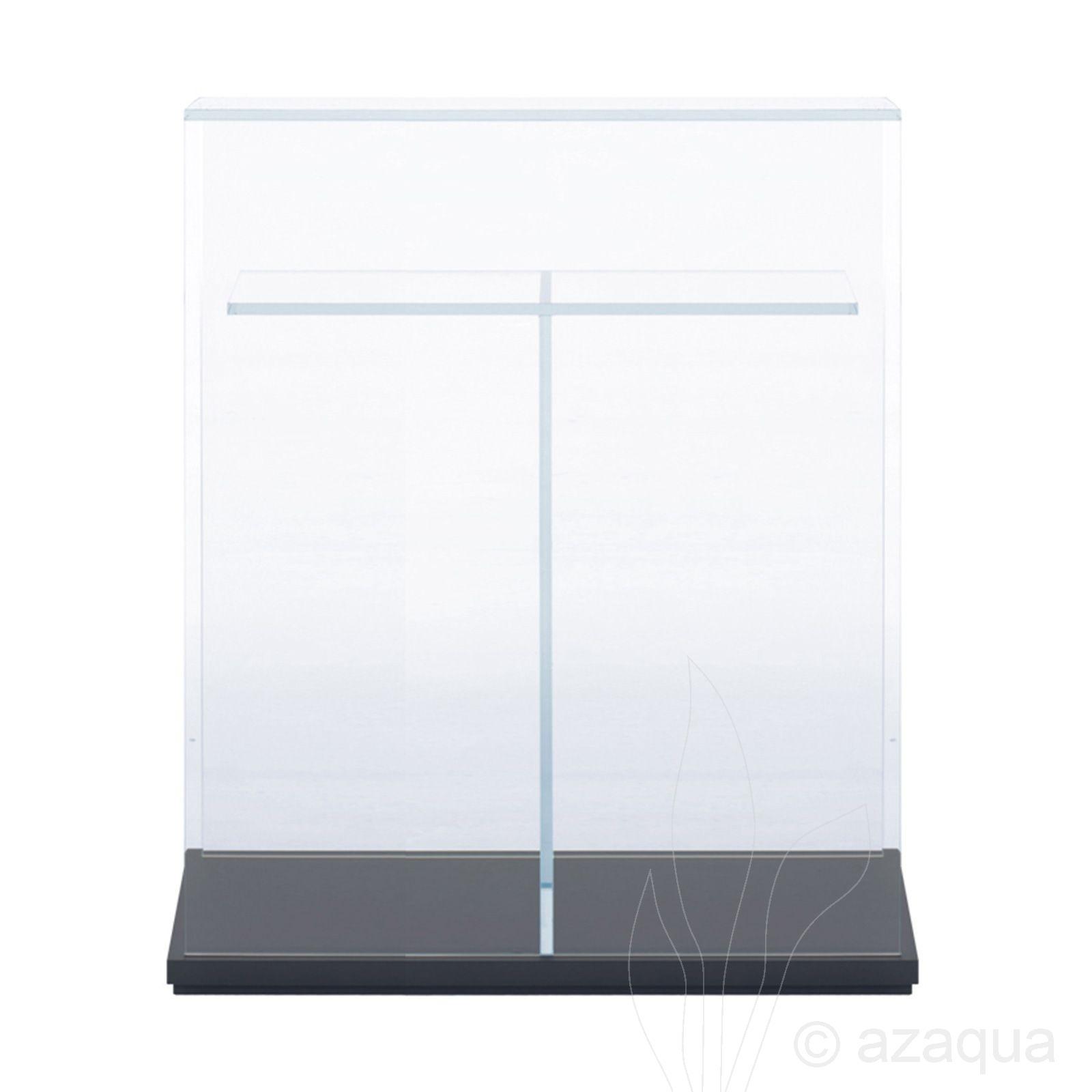 ADA Cube Cabinet Clear 60-P - Aquarium meubel