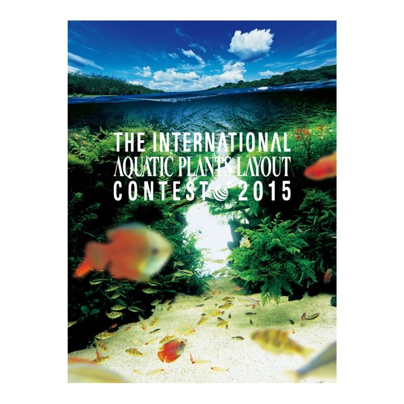 IAPLC Contest Book 2015