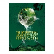 IAPLC Contest Book 2014
