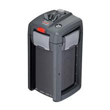 EHEIM professionel 4+ 600 external filter, e.g.