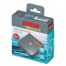 EHEIM LEDcontrol+