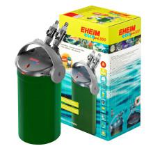 EHEIM Ecco Pro 300 (2036)