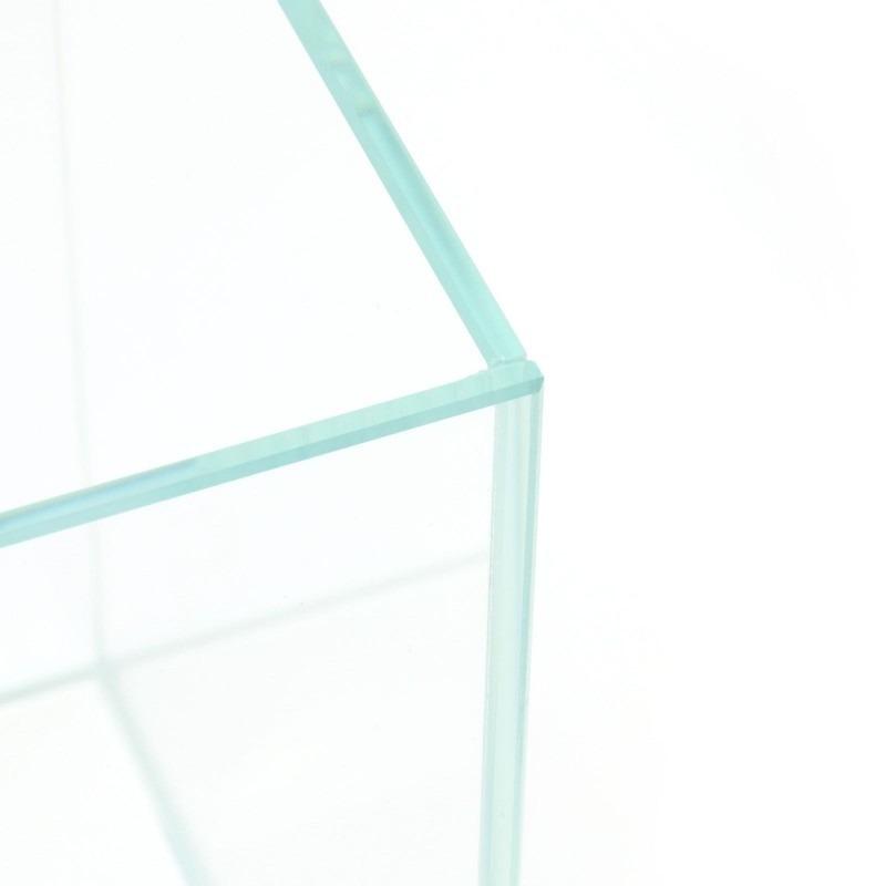 ILA Aquarium (30x30x35cm)