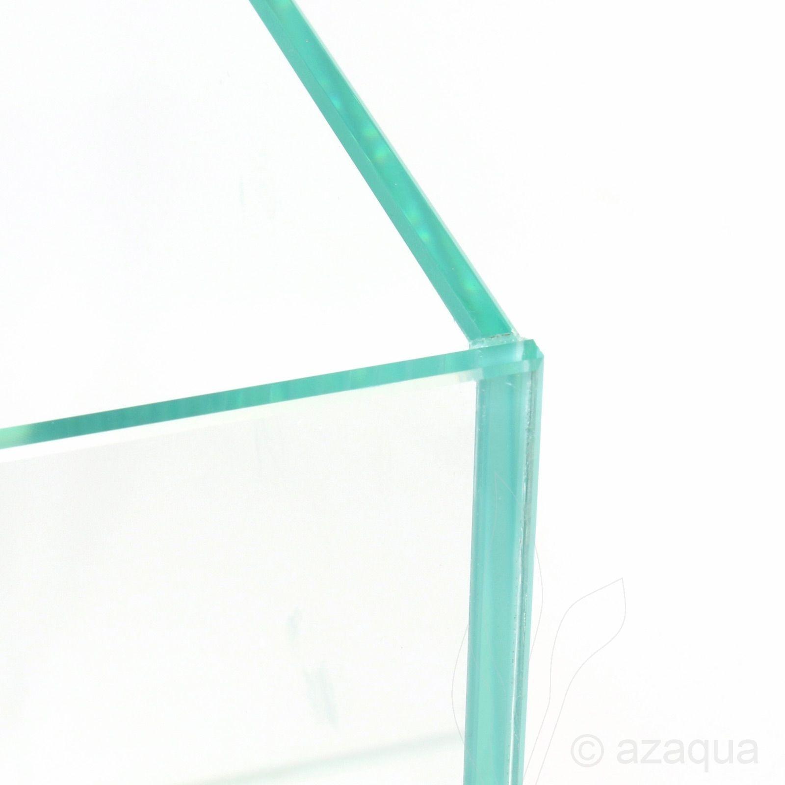 ILA Aquarium (60x40x40cm)