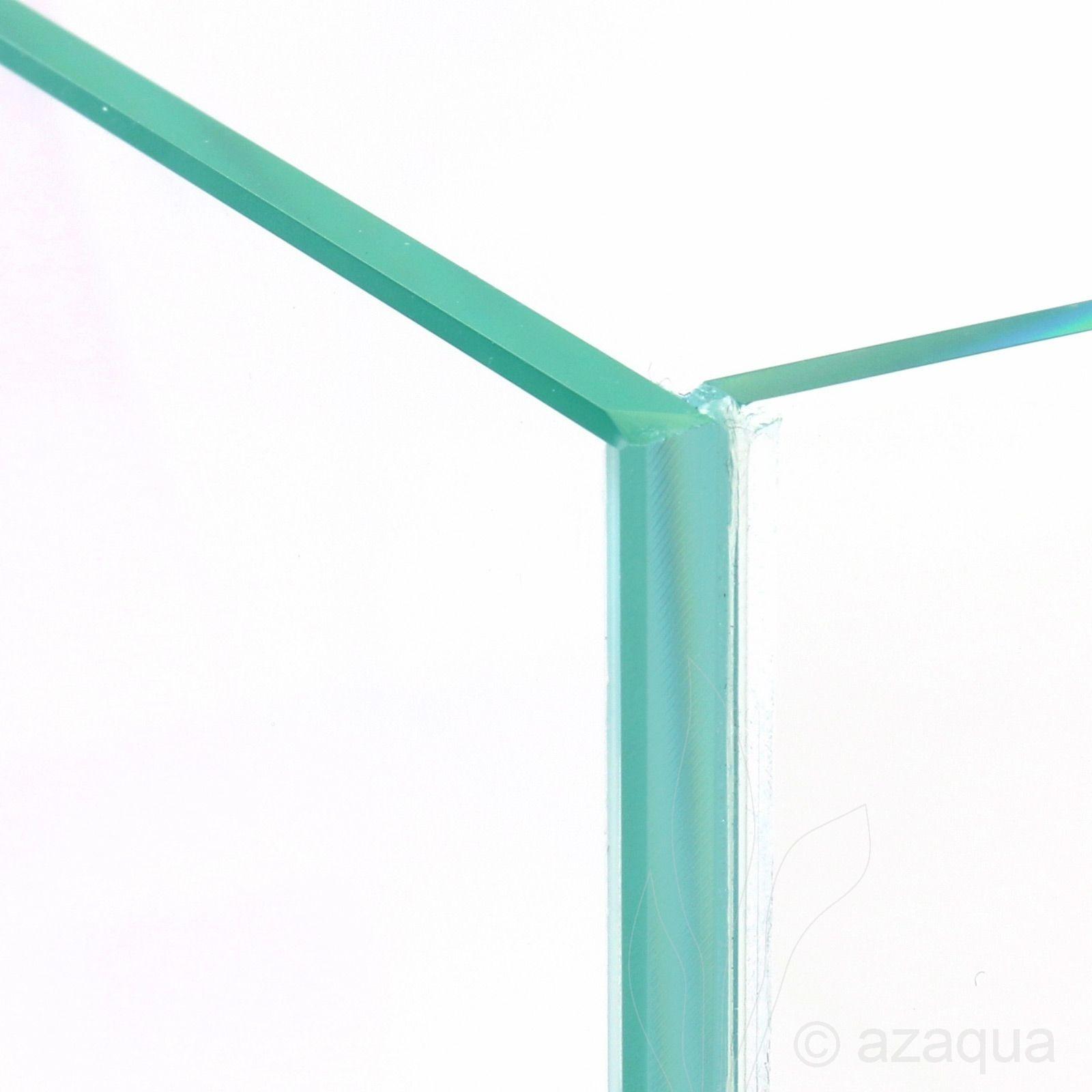 ILA Aquarium (100x45x45cm)