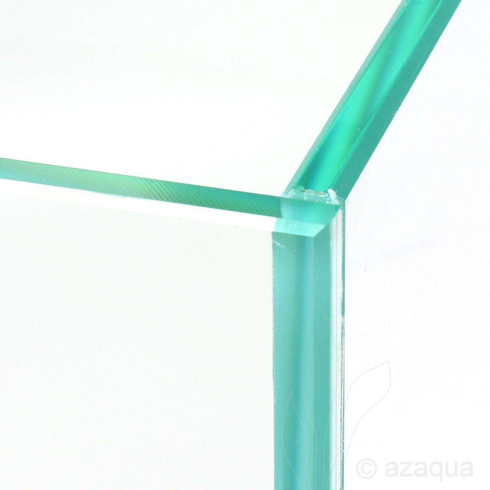 ILA Aquarium (120x45x45cm)