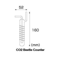 ADA CO2 Beetle Counter