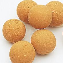ADA Bacter Ball - beneficial bacteria for aquarium