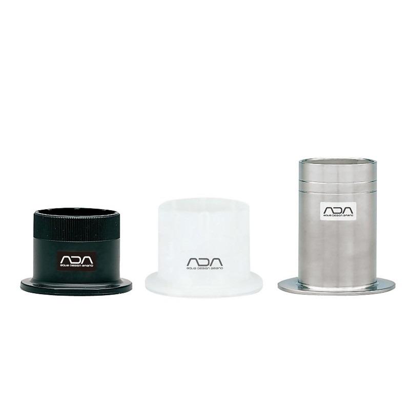 ADA CO2 System 74 voet-standaard