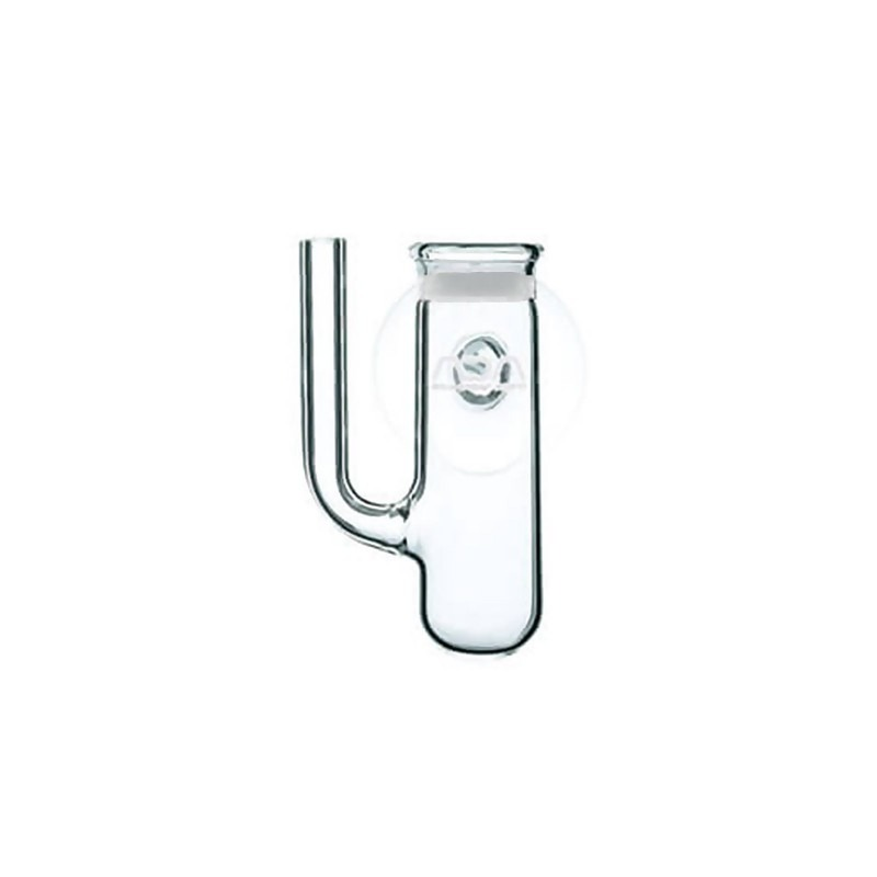 ADA Pollen Glass TYPE-3 - CO2 diffusor