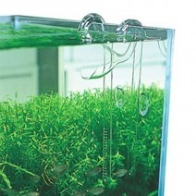 ADA Lily Pipe P (uitlaat) - filter uitstroom aquarium buitenfilter