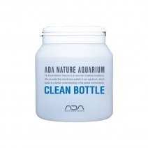 ADA Clean Bottle - aquarium glassware cleaning