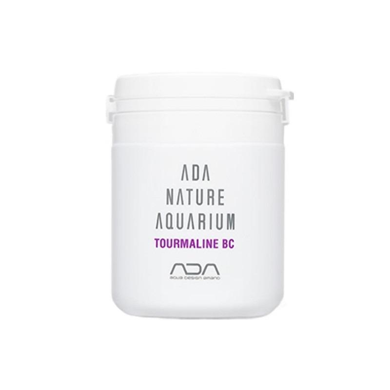 ADA Tourmaline BC aquarium substrate addition