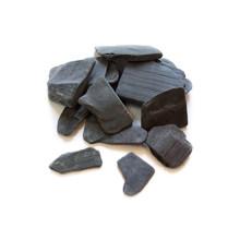 ADA Riccia Stones