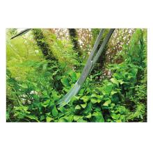 ADA Pro-Scissors Force - krachtige plantenschaar