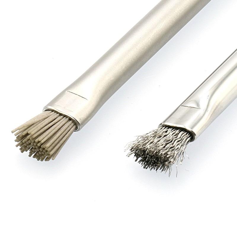 ADA Pro-Brush