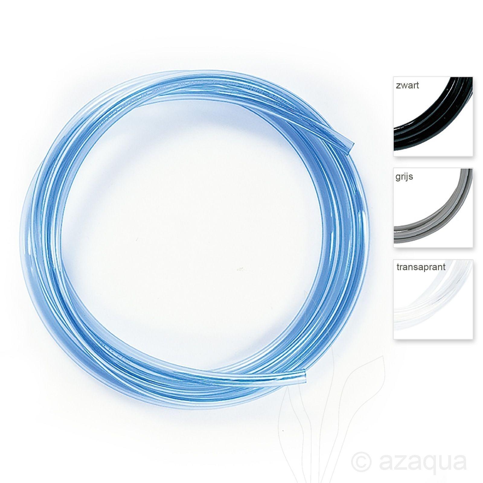 ADA Pressure Tube - CO2 drukslang