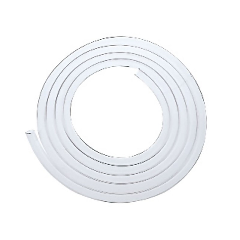 ADA Clear Hose - Transparent conversion of filter tube