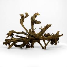 Driftwood L (50-60cm)