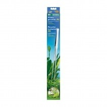 Dennerle plant tweezers are made XL