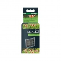 Dennerle BabyProtect