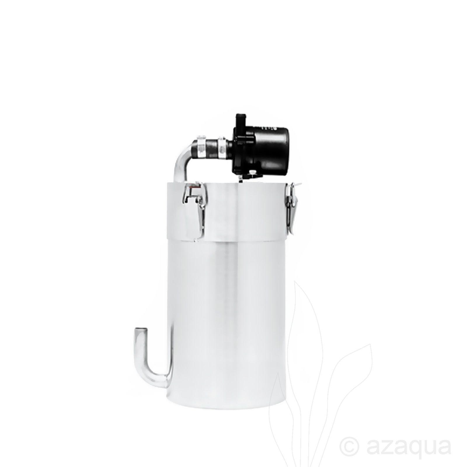 ADA Super Jet Filter ES-150 ver.2 - externe filter voor het aquarium