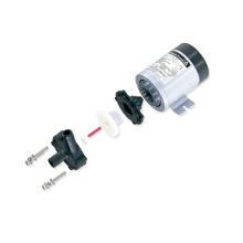 ADA Super Jet Filter ES-2400 - externe filter voor het aquarium