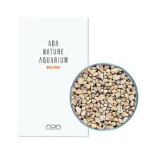 ADA Bio Rio - biological filter media for aquarium