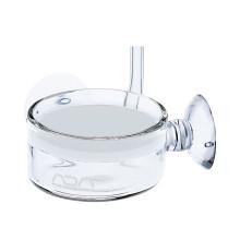 ADA Pollen Glass Beetle 450mm - CO2 diffusor