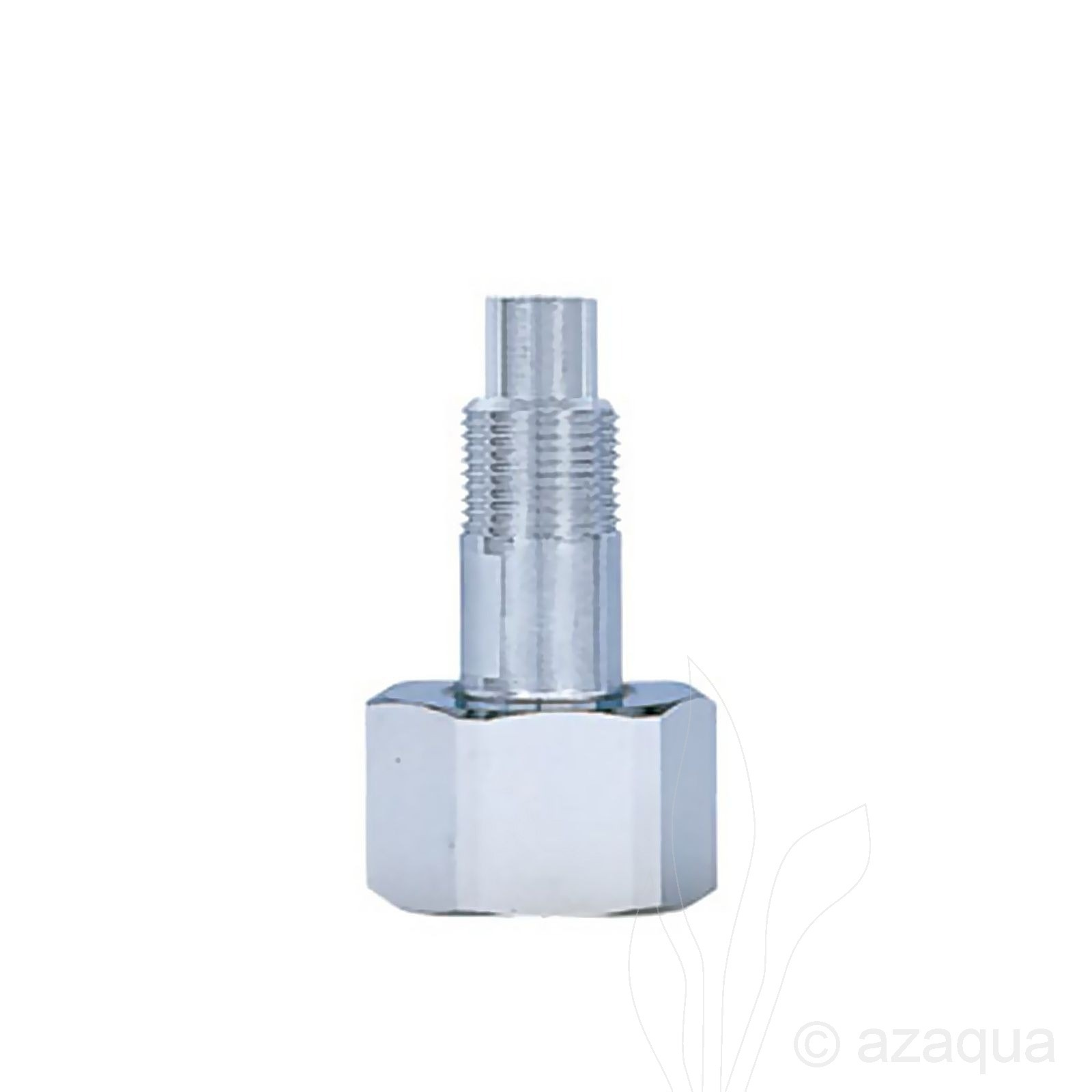 ADA CO2 Adapter