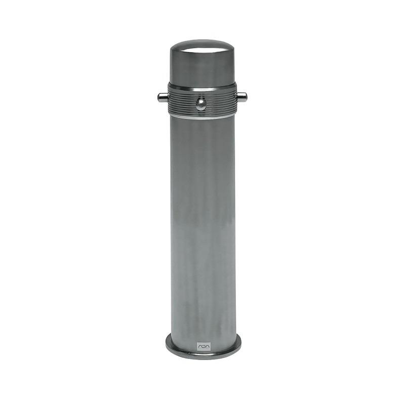 ADA CO2 Tower - Houder voor CO2 fles