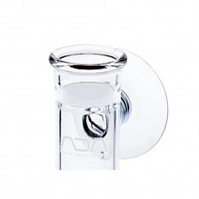 ADA Pollen Glass TYPE-2 - CO2 diffusor