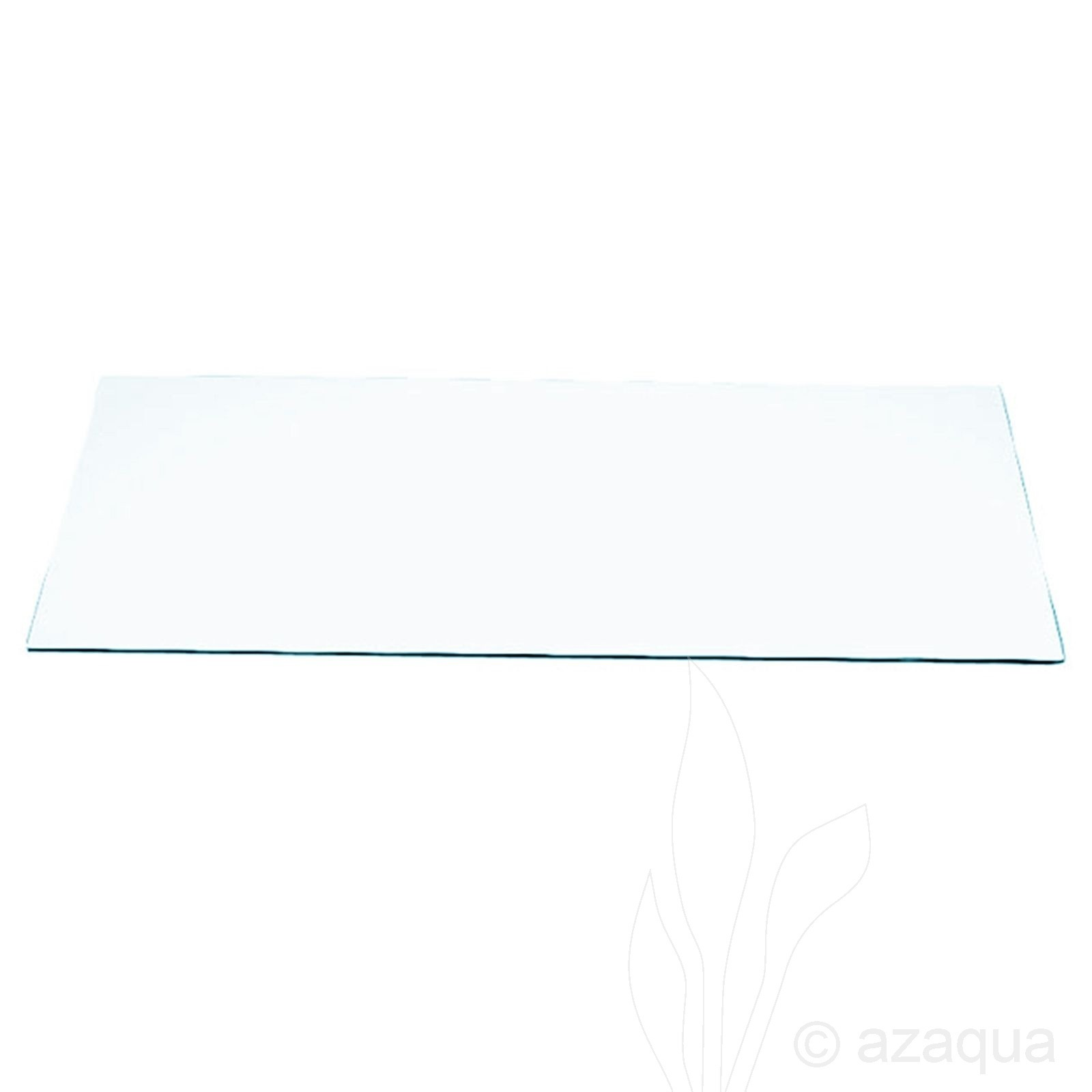 Cube Garden Glass Cover