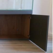 ADA Wood Cabinet 60 (60x30x70cm) - aquarium meubel