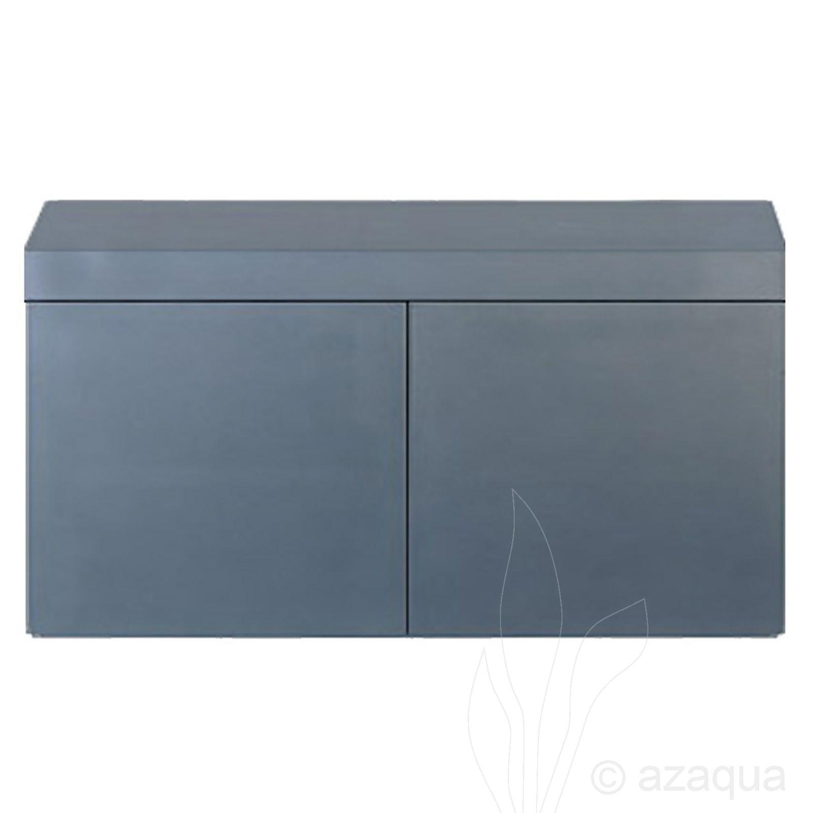 ADA Wood Cabinet 120