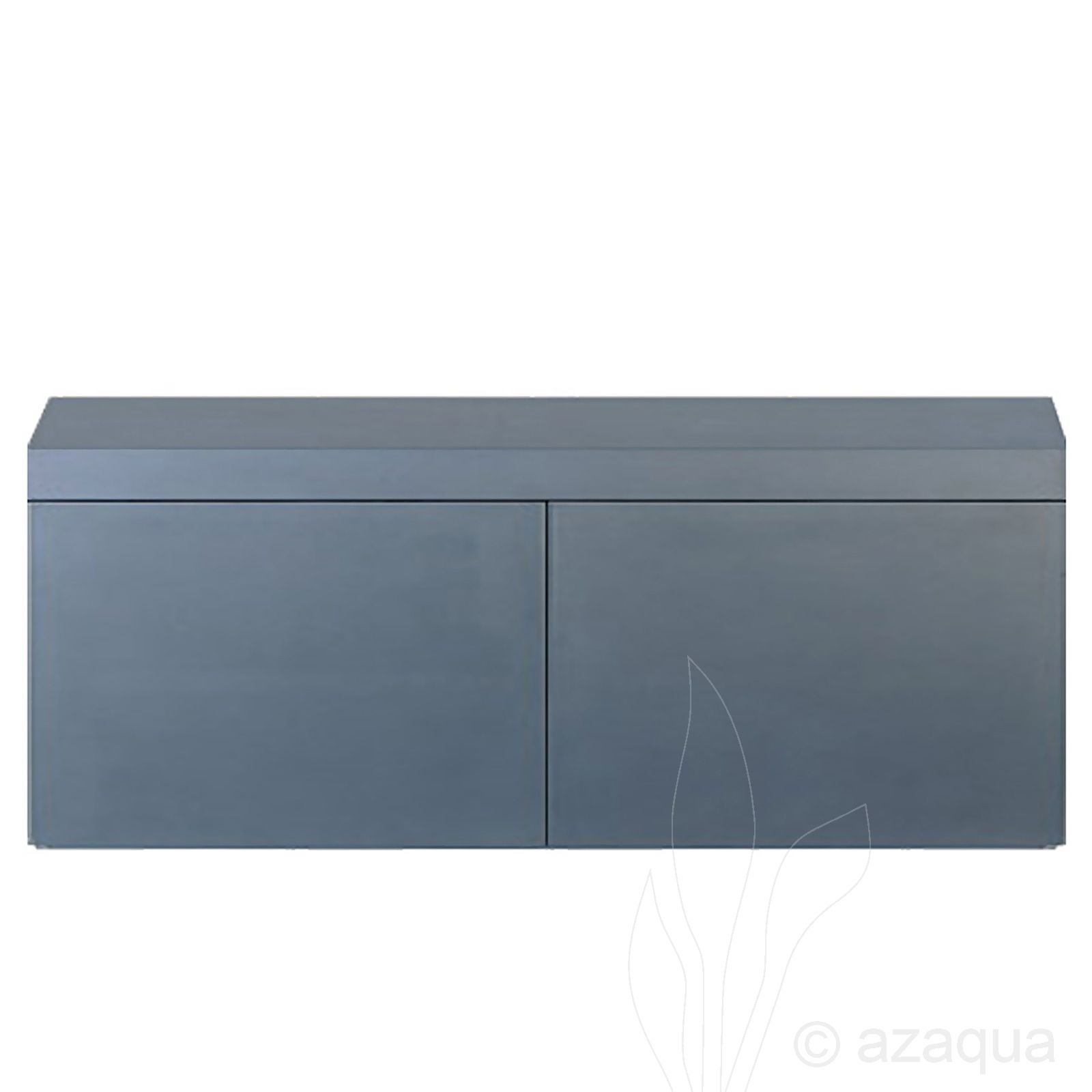 ADA Wood Cabinet 180 (180x60x70cm) - aquarium meubel